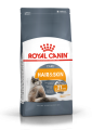 Royal Canin 皮膚敏感及美毛配方貓糧 2kg