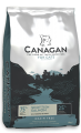 Canagan Scottish Salmon 原之選 無穀物三文魚 (全貓糧) 1.5kg