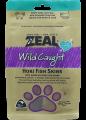 Zeal - NZ Hoki Fish Skins 藍鱈魚皮 125gx2