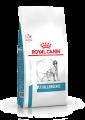 Royal Canin-Anallergenic(AN18)獸醫配方乾狗糧-8kg