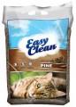 Easy Clean 木砂 20lbs