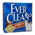 Ever Clean 紅帶-特強芳香配方 25lb X 4盒
