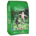 Petssion 無穀物太平洋野生三文魚狗糧 5lb