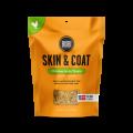 BIXBI BIX18007 - 皮膚抗氧化(Skin & Coat) 雞肉乾 狗小食 5oz