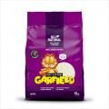 Garfield Cat Litter-加菲貓凝結貓砂-粗顆粒可沖廁 玉米+木薯 10Lb x2