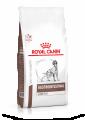 Royal Canin-Gastro Intestinal Low Fat(LF22)犬用消化道低脂處方-6kg