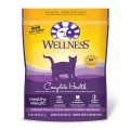 Wellness Complete Health 成貓體重管理配方 12lbs