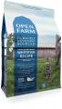Open Farm [OFWF-8C]- 無穀物海捕時令白魚扁豆配方貓糧 8lb