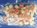 廚師狗 雞肉包鱈魚壽司1KG (100gX10)