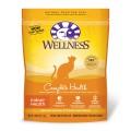 Wellness Complete Health 成貓室內除臭配方 5lbs14oz