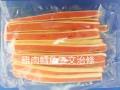 廚師狗 雞肉鱈魚三文治條 1KG(100gX10)