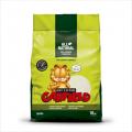 Garfield Cat Litter-加菲貓凝結貓砂-幼顆粒可沖廁玉米+木薯 10Lb