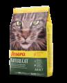 成貓無穀物 Josera NatureCat, 10kg