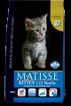 Matisse 麥緹斯  Kitten 全天然幼貓糧 01.5kg