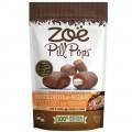 Zoe Pill Pops - 烤雞配迷迭香 100g