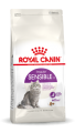 Royal Canin-Sensible33(S33)腸胃敏感配方貓糧 15kg