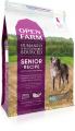 Open Farm <OFSE-4.5D> 無穀物火雞走地雞-老犬糧 4.5lb