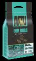 AATU 80/20/0 無穀物 海洋鮮味低敏天然狗糧 5kg