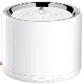 PETKIT EVERSWEET 第 3 代不鏽鋼 寵物智能飲水機