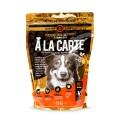 A La Carte 鮮雞肉鷹咀豆及紫菜,配方狗糧 16kg