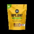 BIXBI BIX18083 - 維護髖關節(Hip & Joint) 雞肉乾 狗小食 5oz