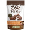 Zoe Pill Pops - 烤雞配迷迭香 100g x2