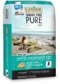 Canidae PURE Sea 無穀物海洋配方狗糧 24 lbs