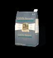 Country Naturals-雞肉糙米低脂高纖配方-28lb