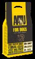 AATU 80/20/0 無穀物 放養火雞低敏天然狗糧 10kg