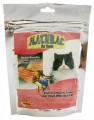 Natural 脫水小食 貓用 - 三文魚味 25g x 3包優惠