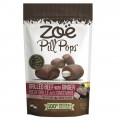 Zoe Pill Pops - 烤牛肉配牛薑 100g