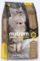 Nutram Total (T22) 無薯無穀 雞+火雞+鴨 全貓糧 1.8kg