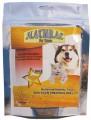 Natural 脫水小食 全貓犬用 - 鴨肉味 35g x 3包優惠