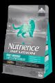 Nutrience 天然凍乾外層 鮮雞肉 室內貓配方 11lb