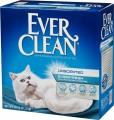 Ever Clean 淺藍帶-強效活性碳粗粒無香配方-25lb (EF25)