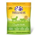 Wellness Complete Health 幼貓專用成長配方 5lbs14oz