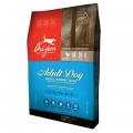 Orijen 無穀物雞肉 (成犬) 配方 11.4kg