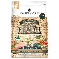 Ivory Coat [IAT]- 火雞肉和鴨肉 成犬配方 02kg