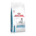 Royal Canin - Skin Support(SS23) 狗乾糧-2kg