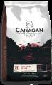Canagan Country Game原之選 無穀物野味 (全貓糧) 1.5kg