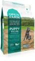 Open Farm <OFPU-4.5D> 無穀物野生三文魚走地雞配方-幼犬糧 4.5lb