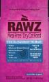 RAWZ 無穀物低溫烘焙 三文魚+脫水雞肉+白肉魚 貓糧 7.8lb