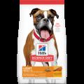 Hill's -4593 成犬 減肥 標準粒 狗糧 5lb