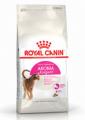 Royal Canin-Exigent33(EXA)超級香味配方-02kg