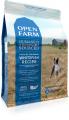 Open Farm <OFWF-12D>無穀物海捕時令白魚扁豆配方狗糧 12lb