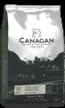 Canagan Free-Run Chicken 原之選 無穀物走地雞 (全貓糧) 4kg