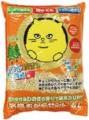 Super Cat 松香優質環保除臭豆腐砂5L