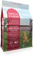 Open Farm [OFSA-8C]- 無穀物野生三文魚配方貓糧 8lb