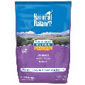 Natural Balance 雪山 鹿肉+火雞+羊肉 貓糧 10lb
