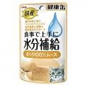 AIXIA 水分補給 吞拿魚 mousse 40g x12包優惠